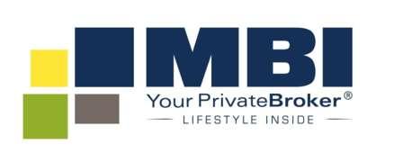 MBI Marketingberatung and Insurance Broker S.R.L.