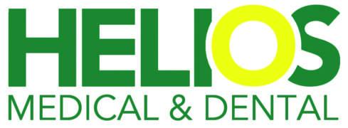 Locuri de munca la Helios Medical & Dental SRL
