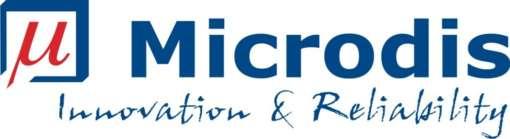 Stellenangebote, Stellen bei Microdis Electronics EOOD