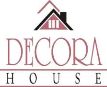 Locuri de munca la Decora House SRL