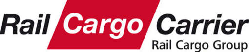 Ponude za posao, poslovi na SC RAIL CARGO CARRIER ROMANIA SRL