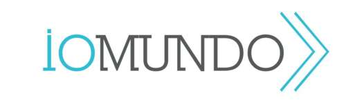 Job offers, jobs at SC IOmundo SRL