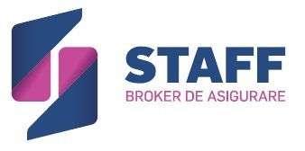 STAFF BROKER DE ASIGURARE SRL