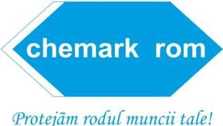 Locuri de munca la CHEMARK ROM