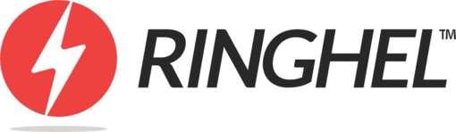 Ringhel Team SRL