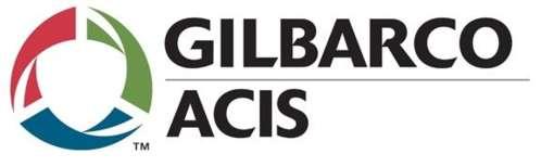 Locuri de munca la GILBARCO ACIS SRL