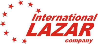 International Lazar Company