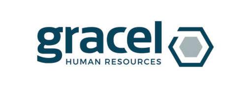 Locuri de munca la Gracel Recruitment