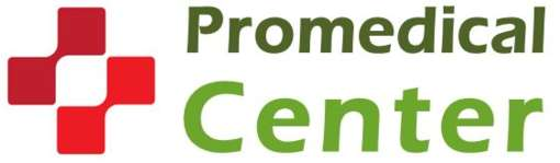 Job offers, jobs at Promedical Center