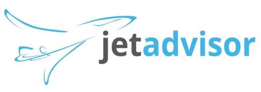 Job offers, jobs at JET ADVISOR SRL