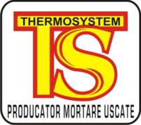 Job offers, jobs at SC THERMOSYSTEM CONSTRUCT CORPORATION SRL
