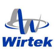 Locuri de munca la WIRTEK