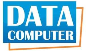 Locuri de munca la DATA COMPUTER SRL