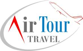 Job offers, jobs at AIR TOUR TRAVEL