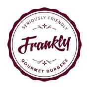 Locuri de munca la SC FRANKLY SRL