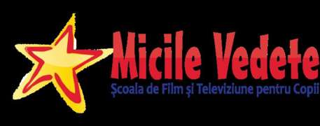 Stellenangebote, Stellen bei Scoala de Film si Televiziune pentru Copii Micile Vedete