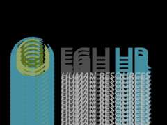 Locuri de munca la EGH Human Resources
