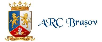 Offres d'emploi, postes chez ARC BRASOV