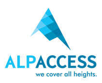 Job offers, jobs at AlpAccess