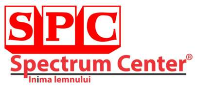 Spectrum Center srl