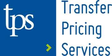Transfer Pricing Services SRL