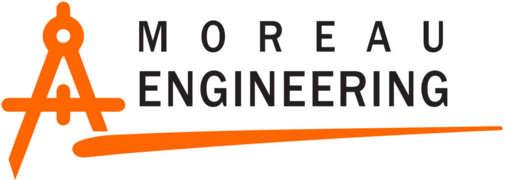 Stellenangebote, Stellen bei MOREAU ENGINEERING SRL