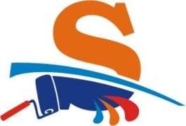 SC SENTOSA IMPEX SRL