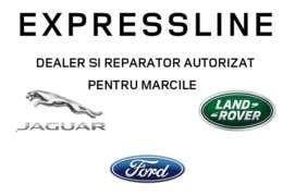 Locuri de munca la Expressline SRL