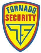 Job offers, jobs at TORNADO SECURITY S.R.L.