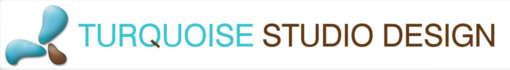 Locuri de munca la Turquoise Studio Design