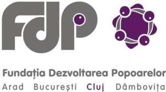 Locuri de munca la FDP Cluj