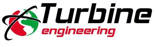 TURBINE ENGINEERING SRL