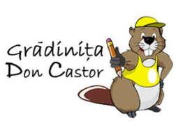 Job offers, jobs at Gradinita Don Castor