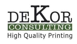 Locuri de munca la Dekor & Consulting SRL