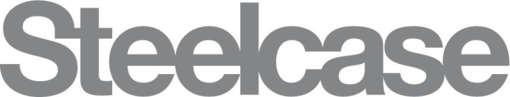 Stellenangebote, Stellen bei STEELCASE SRL