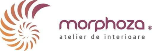 Locuri de munca la Morphoza