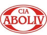 Locuri de munca la SC CIA ABOLIV SRL