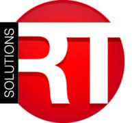 Job offers, jobs at RT Solutions Srl