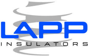 Job offers, jobs at Lapp Insulators