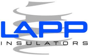 Locuri de munca la Lapp Insulators