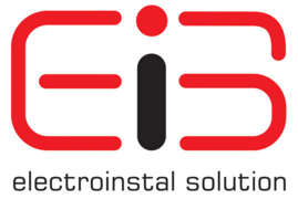 Job offers, jobs at ELECTROINSTAL SOLUTION  S.R.L