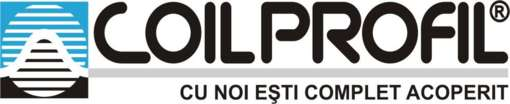 COILPROFIL SRL