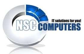 SC NEW SOLUTIONS CENTER SRL