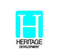 Heritage Development