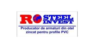 Stellenangebote, Stellen bei Rosteel Invest SRL