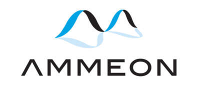 Job offers, jobs at Ammeon
