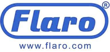 SC Flaro Prod SA