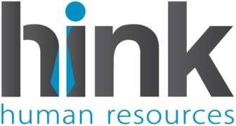 Stellenangebote, Stellen bei HINK HR