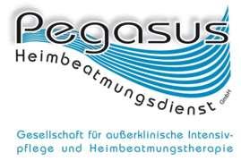 Stellenangebote, Stellen bei Pegasus Heimbeatmungsdienst GmbH
