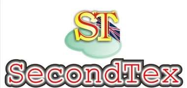 Stellenangebote, Stellen bei SC SECONDTEXTILIASAM 2010 SRL